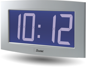 backlit-LCD-clock-opalys-14