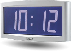 LCD-clock-opalys-7.png