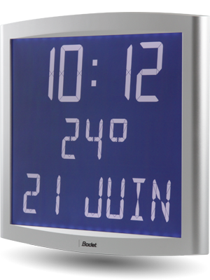 backlit-lcd-digital-clock-opalys-date
