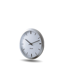 Analogue-clock-Profil-930