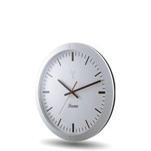analogue-clock-Profil-940