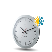 Analogue-clock-Profil-940E