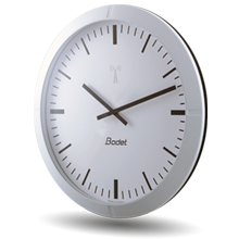 analogue-clock-Profil-960