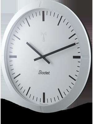 Analogue-clock-Profil