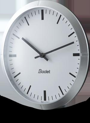 analog clock Profil 930