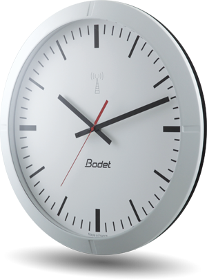 analog-clock-Profil-940