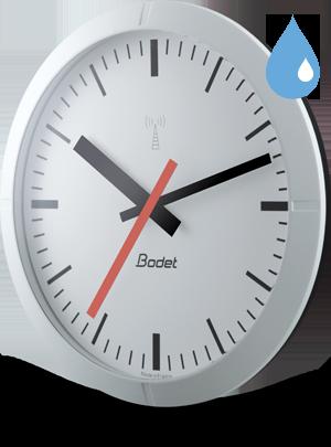 Analog clock 960E