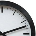 analogue-clock-Profil-colour-black