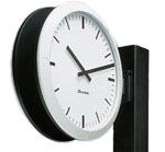 analogue-clock-Profil-double-sided