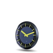 Analogue-clock-Profil-TGV-930