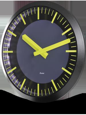 Analogue-clock-Profil-TGVk