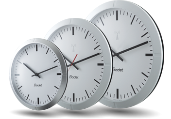 analog-clocks-profil-range