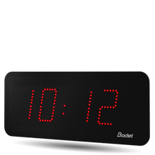 clock-led-style-10-red-bodet-min