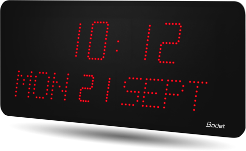 clock-led-digital-style-10D-red-bodet