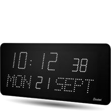 LED-clock-Style-10SD-