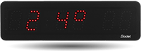 digital-clock-style-5s-temperature