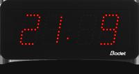 digital-clock-style-7-date