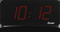 digital-clock-style-7-hour