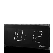LED-clock-Style-7