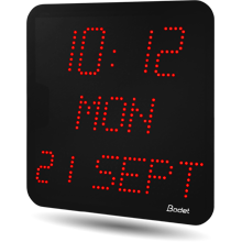 clock-led-style-7D-red-bodet-min