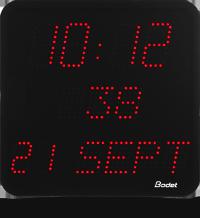 digital-style-7d-seconds