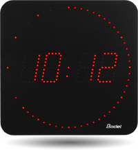 digital-clock-style-7e-hour