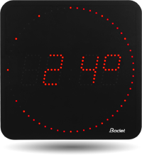 digital-clock-style-7e-temperature