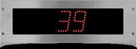 Style-7S-Hospital-digital-clock-week