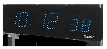Style-7S-LED-clock