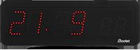 Style-7s-digital-clock-date