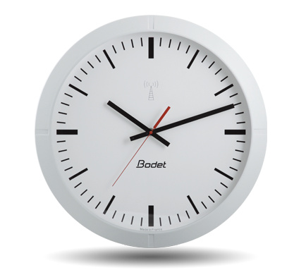 Аналоговые часы