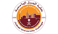 Jubail University College