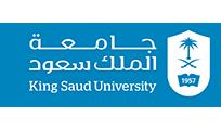 Riyadh King Saud University