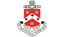 The Hight School Dublin