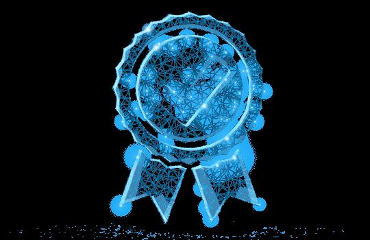 Netsilon 7: a precise time server