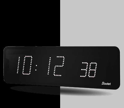 Style-10S-LED-clock