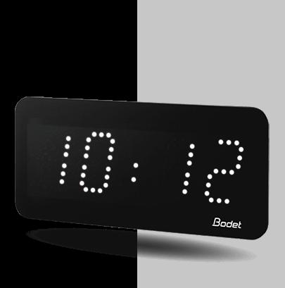 Style-5-LED-clock