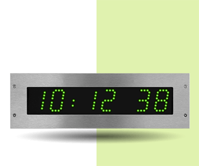 Style-5s-OP-LED-clock