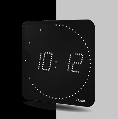 Style-7-Ellipse-LED-clock