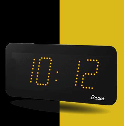 Style-7-LED-clock