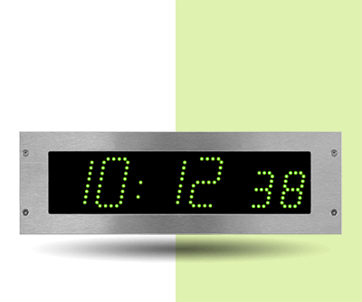 Style-7s-OP-LED-clock
