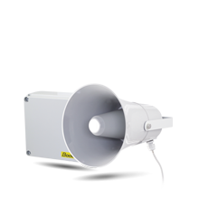 Harmonys-exterior-speaker