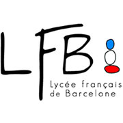 French Lycée in Barcelona