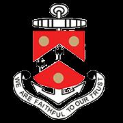 The High School of Rathgar in Dublin