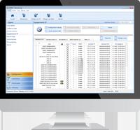 sigma-master-clock-software