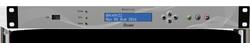 Netsilon NTP time server