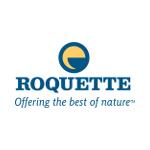 Roquette pharmaceuticals