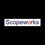 Scopeworks