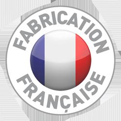 bodet-hecho-en-francia
