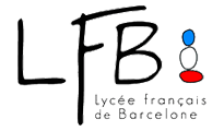 French High School of Barcelona